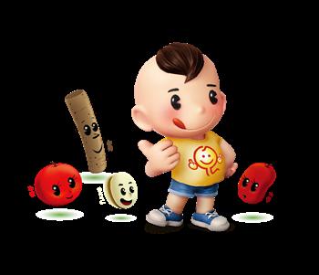 宝宝健脾的食疗方法有哪些