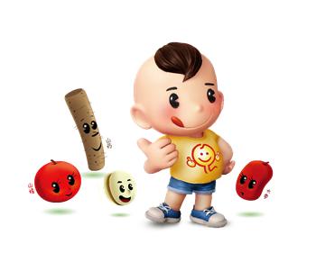 管孩子消化不良的药物有什么