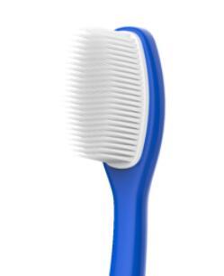 如何挑选儿童牙刷,儿童牙刷什么样的好呢?