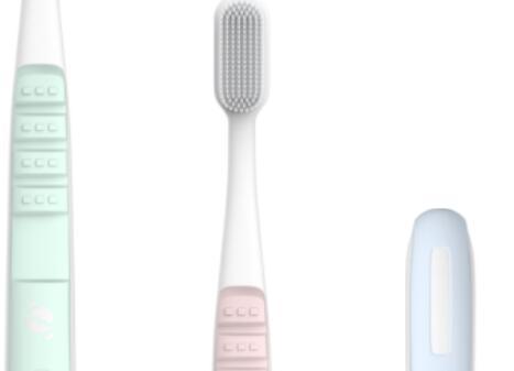 进口儿童牙刷品牌排行榜上的牙刷真的好吗?