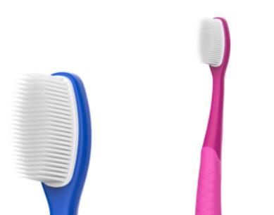 什么进口儿童牙刷最好 值得推荐的品牌有哪些
