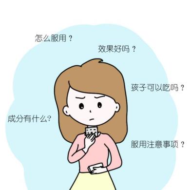 冬春季节感冒咳嗽,吃连花清咳的效果怎么样