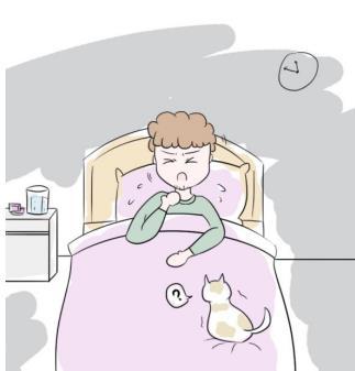 连花清咳片治疗晚上咳嗽效果如何?用过的都说不错!