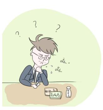 以岭连花清咳片治疗干咳无痰效果好吗?