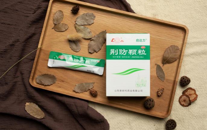 感冒嗓子疼发烧吃什么药?