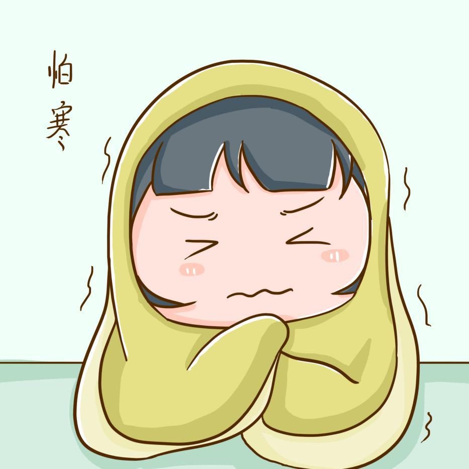 荆防颗粒治发烧感冒吗?发烧感冒是什么原因?