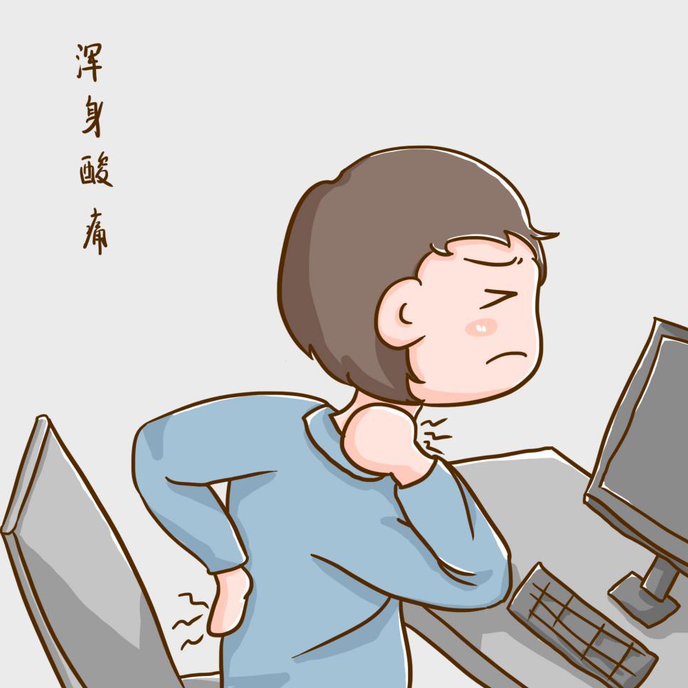 风寒型感冒咳嗽吃什么药?荆防颗粒可以吗?